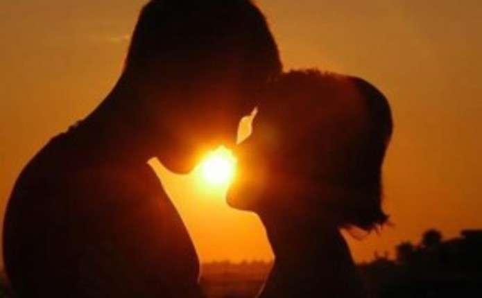 Солодкі поцілунки не завжди корисні
