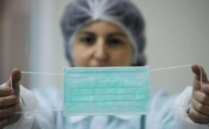 У Чернівцях проводять попереджувальні заходи щодо епідемії грипу