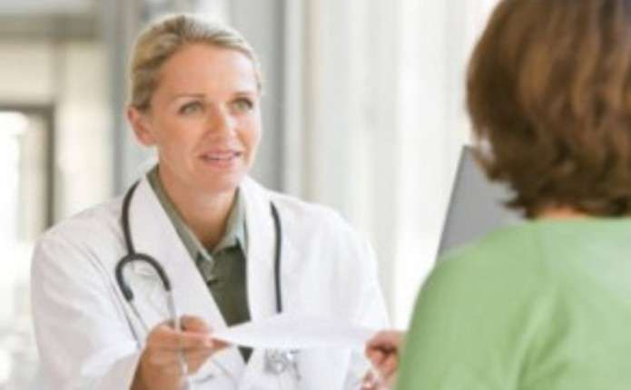 2014 року в Чернівецькій ОКЛ пройшли лікування близько 24 тисячі буковинців