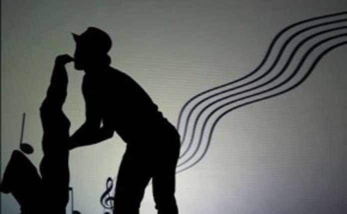 До Чернівців приїде театр тіней
