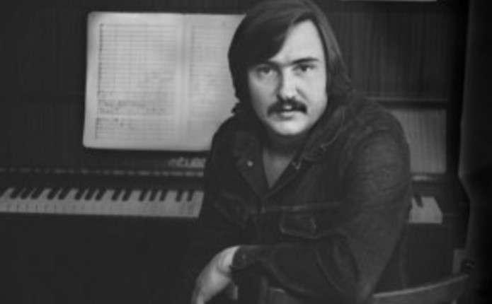 Легендарного буковинського композитора Івасюка вбили кадебісти