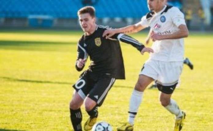 Екс-гравець Буковини Євген Немтінов може зіграти на чемпіонаті світу