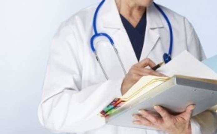 За тиждень госпіталізували 24 чернівчан з інфекціями