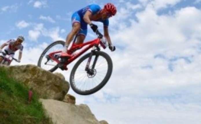 Буковинські велосипедисти відкрили сезон