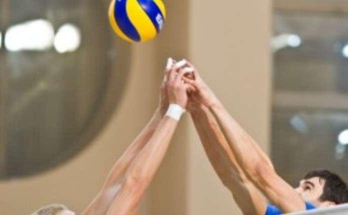 У Чернівцях стартувала Буковинська чоловіча волейбольна ліга