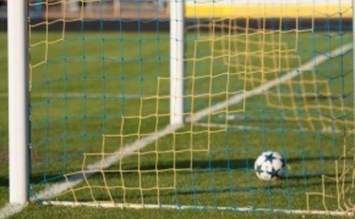 ФК Буковина зазнала поразки у першому цьогорічному офіційному матчі