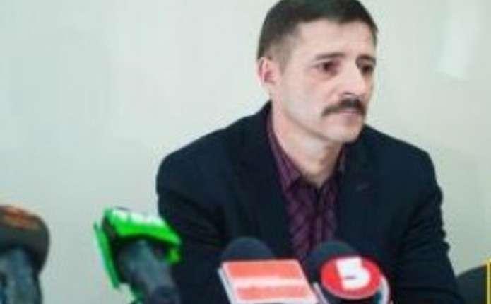 Президент ФК Буковина: Ми погасили велику частину боргів