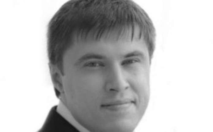 Відомого коментатора Сергія Панасюка поховають у Чернівцях