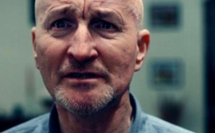 Чернівчанам покажуть перший психологічний трилер, знятий в Україні