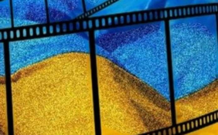 Держкіно поновило фінансування двох фільмів, які знімали на Буковині