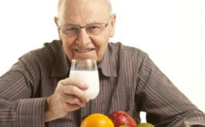 Чим харчуватися діабетикам