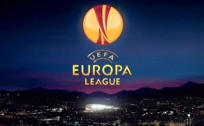Динамо і Дніпро зіграють матчі-відповідь чвертьфіналу Ліги Європи