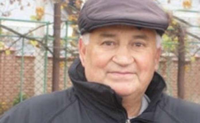 Турнір пам'яті Романа Угренчука провели у Чернівцях
