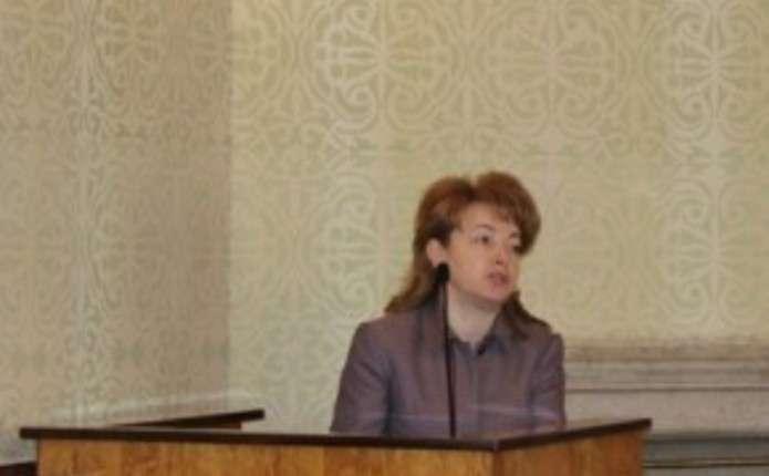 На Буковині розробляють регіональну програму реабілітації учасників АТО