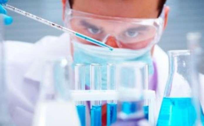 У Чернівцях за тиждень - 84 випадки осередків інфекційних захворювань