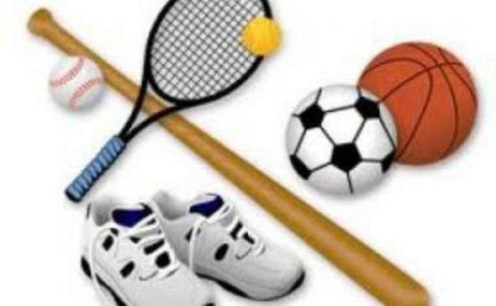 Спортивний ярмарок відбудеться у Чернівцях