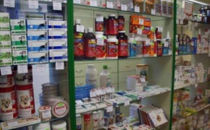 В Україні невдовзі повинні подешевшати імпортні ліки