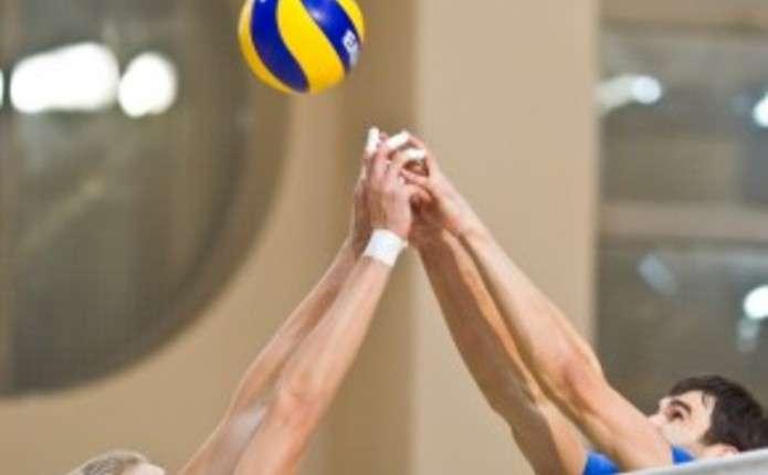 Волейболісти з Польщі та Молдови приїдуть на змагання до Чернівців
