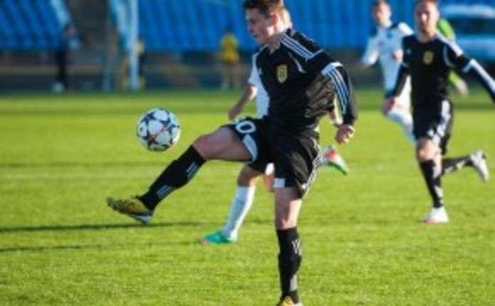Буковинці Немтінов і Ткачук таки зіграють на чемпіонаті світу з футболу
