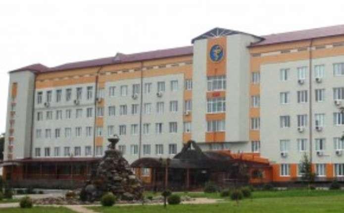 Міністр енергетики пообіцяв сприяти медицині Сокирянщини