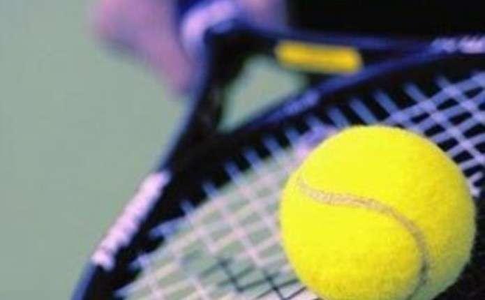 Всеукраїнський турнір з тенісу стартував у Чернівцях