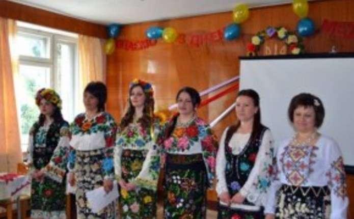 У Чернівецькому госпіталі ветеранів медсестри змагалися за звання кращої