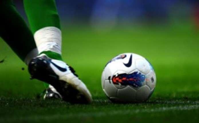 Чемпіонат Чернівецької області з футболу: лідирують Буковина-2 і Колос