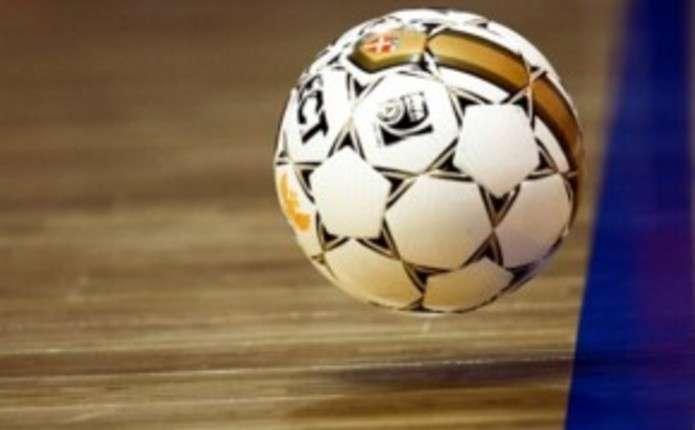 Для неповнолітніх у Чернівцях проведуть турнір з міні-футболу