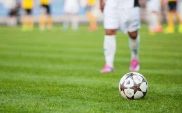 Буковина-2 програла у Кубку Чернівецької області