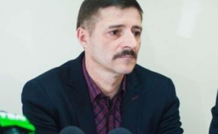 Доля чернівецької Буковини визначиться 19 червня