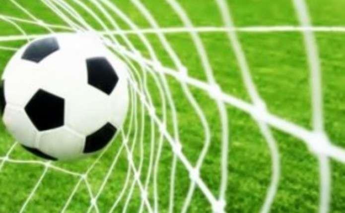 Футбольний турнір, присвячений пам'яті О. Павленка, проведуть у Чернівцях