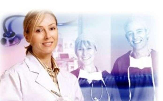 Чернівчани зможуть отримати безкоштовну консультацію лікаря у Жовтневому парку