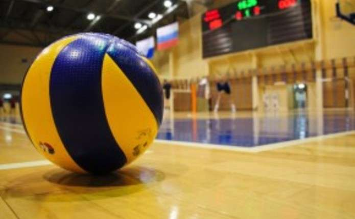 Сокирянські волейболісти вийшли у фінал обласної спартакіади
