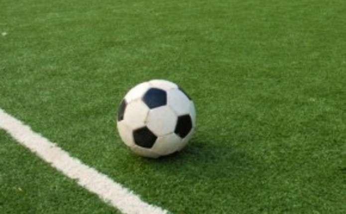Київські футболісти здобули перемогу у футбольному турнірі в Чернівцях