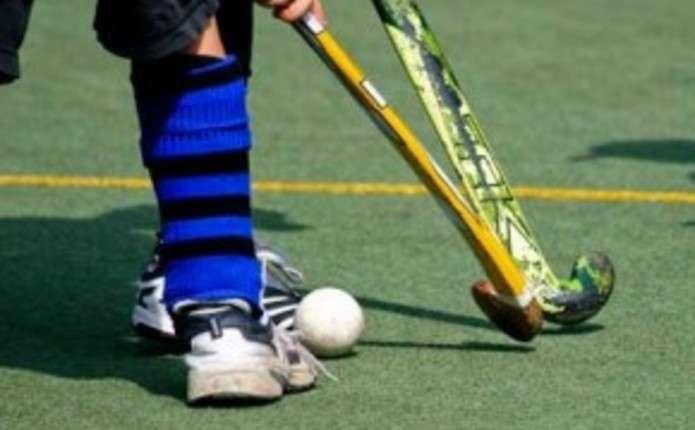 Чернівчани зіграли у 7 турі чемпіонату України з хокею на траві