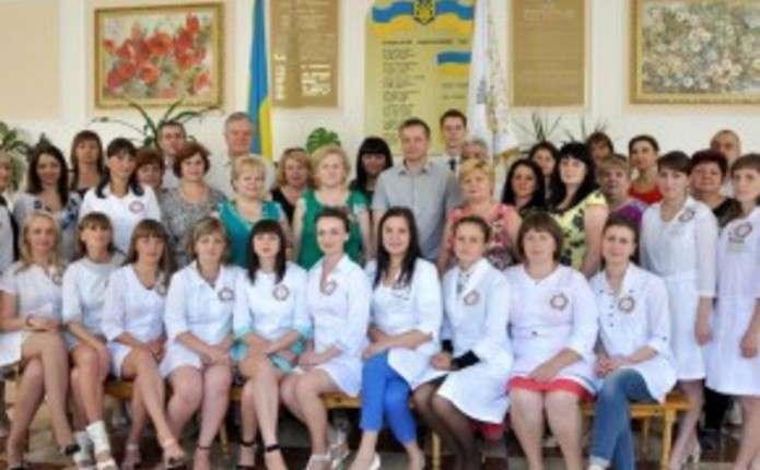 На Буковині стартував конкурс за звання кращої медсестри
