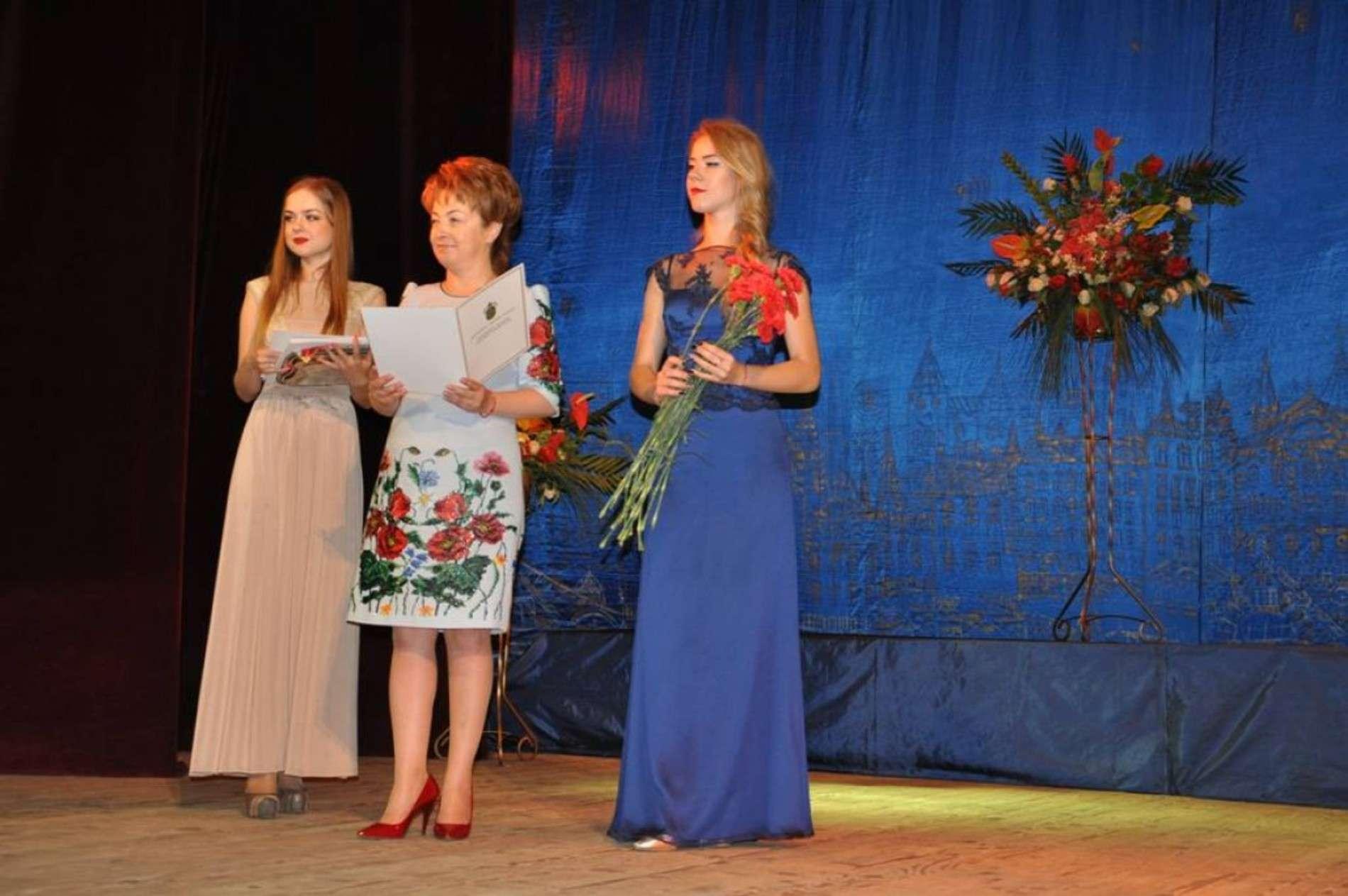 День медичного працівника відзначили у Чернівецькій області