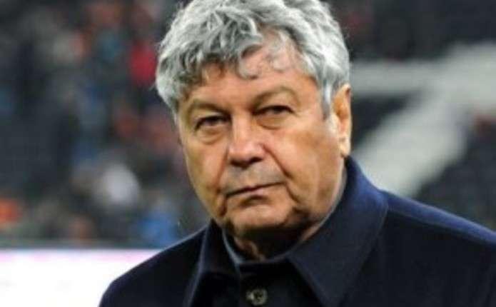 Луческу покине Шахтар тільки після того, як гірники повернуться у Донецьк