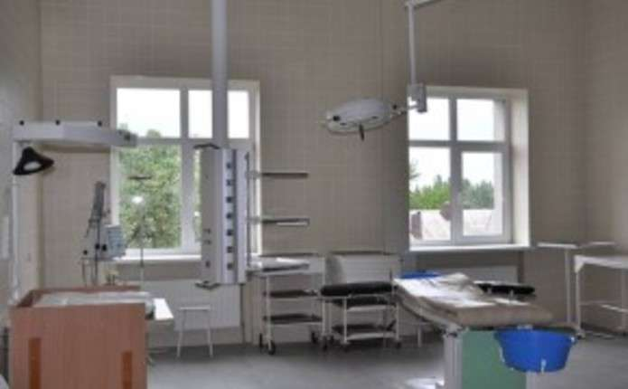 Пологові будинки у Чернівцях почергово закриють на планові ремонти