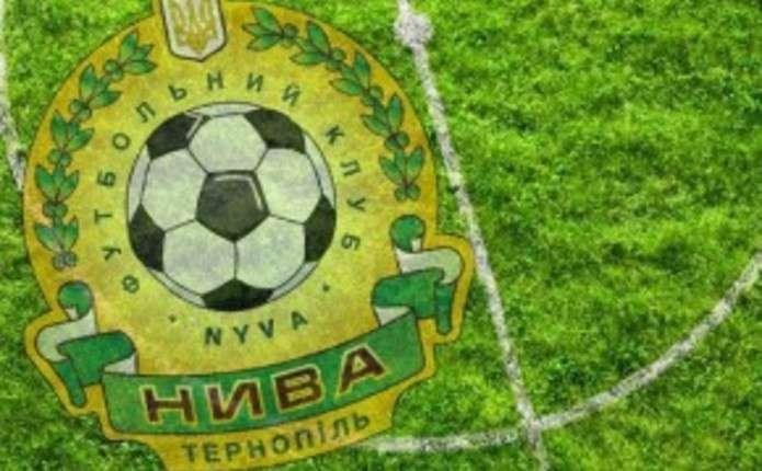 Троє гравців ФК Буковина перебувають на перегляді у тернопільській Ниві