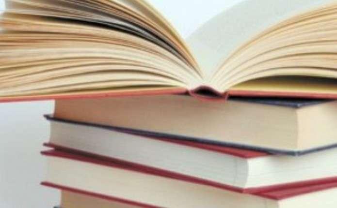 Підручники для учнів 4 та 7 класів придбають за кошти держбюджету