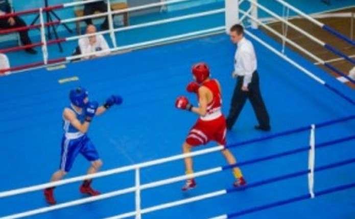 Чернівчани розпочали з провалу юніорський чемпіонат України з боксу