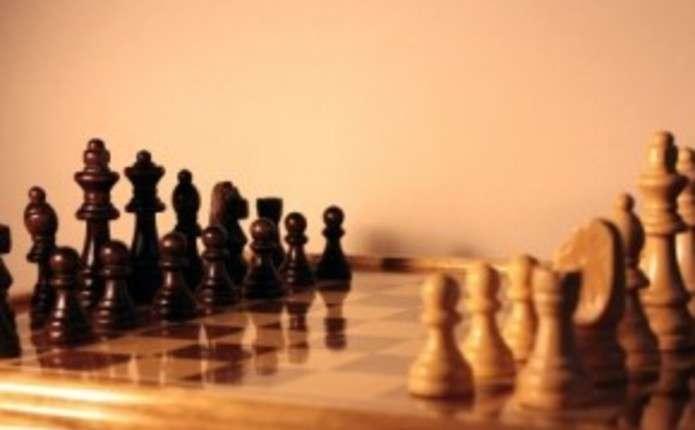 У Чернівцях проведуть шаховий фестиваль. Програма заходу