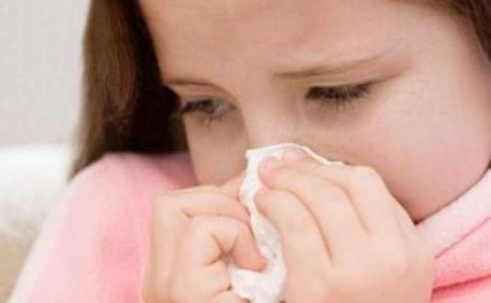 За тиждень у Чернівцях - 68 випадків інфекційних захворювань