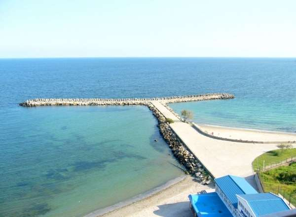 На море до Румунії: незабутні враження за доступними цінами