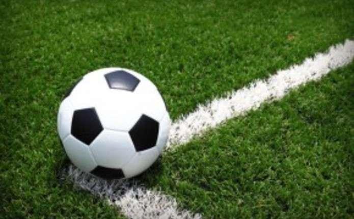 Перший матч чернівецька та херсонська команди зіграли ще у 1961 році