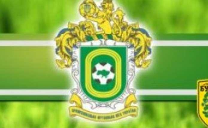 ФК Буковина опинилась в кінці турнірної таблиці другої ліги після матчів 1 туру