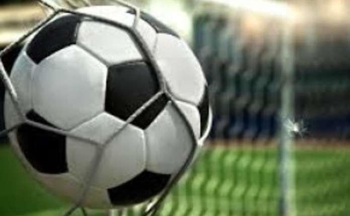 В чемпіонаті Чернівців з футболу Університет не програв жодного матчу
