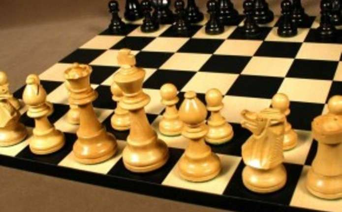 75 шахістів з 14 областей України змагалися у Чернівцях