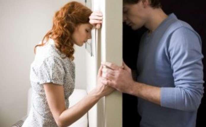 Близькій людині можна пробачити